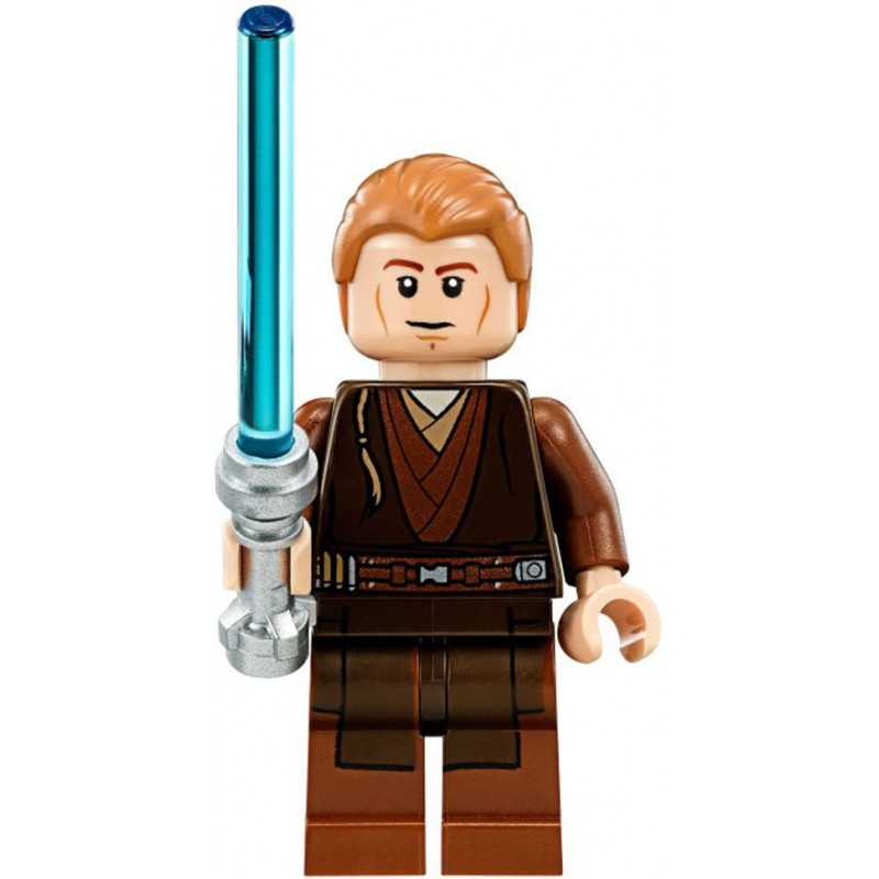 Related keywords suggestions for lego star wars anakin - Lego star wars anakin ghost ...