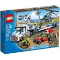 lego city 60049 helicopter transporter set
