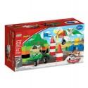 lego duplo 10510 disney planes ripslingers air race set building toy set new