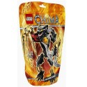 lego legends of chima 70208 chi panthar new in box 70208