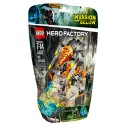 lego hero factory 44025 bulk drill machine