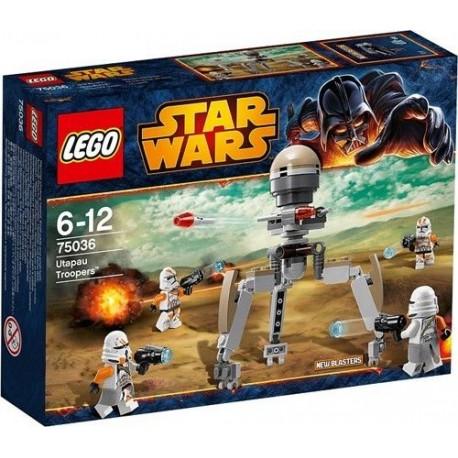 lego star wars 75036 utapau troopers