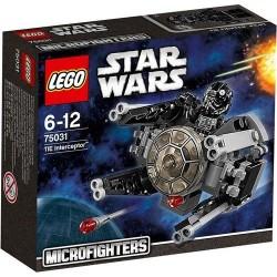 LEGO Star Wars 75031 TIE presretača