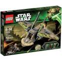 lego star wars 75024 clone wars HH-87 starhopper