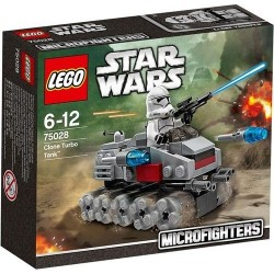 lego star wars 75028 klooni turbo tank