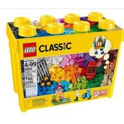 lego klasszikus 10.698 nagy kreatív tégla doboz
