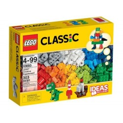 lego 10693 classic creative supplement