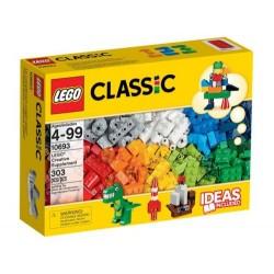 lego 10693 klassiske kreative supplement
