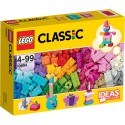lego classic creative supplement bright colours 10694