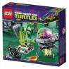 lego ninja turtles kraang lab 79100