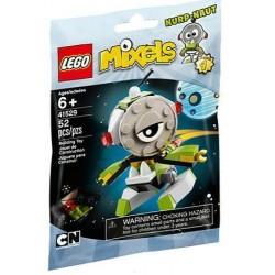 lego mixels 41529 nurp-Naut rakennussarja