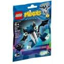 lego mixels 41534 vampos building kit