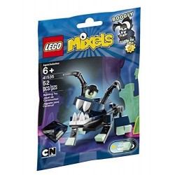 lego mixels 41535 boogly rakennussarja