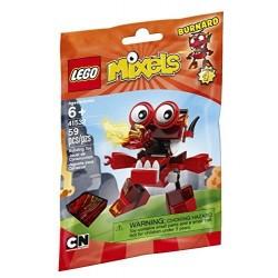 Lego mixels stavebnice 41532 burnard