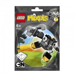 lego mixels 41.503 Kräder Baukasten