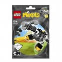 lego mixels 41503 krader building kit