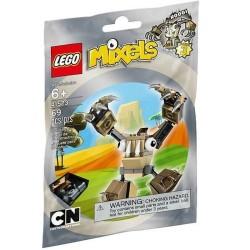 лего mixels 41523 HOOGI здание комплект