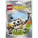 lego mixels 41522 SCORPI building kit