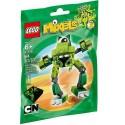 lego mixels41518 GLOMP building kit