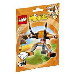 лего mixels серии 2 Балк 41517 здание комплект