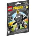 lego mixels 41505 retired building kit
