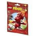 lego mixels41500 Flain building kit