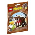 lego mixels JAWG 41514 building kit