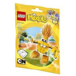Lego mixels Zestaw 41508 Volectro budynku