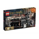 lego 79007 lord of the rings battle at the black gate