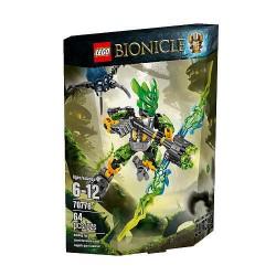 Лего Bionicle протектор джунглів 70778