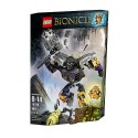 lego bionicle onua master of earth 70789