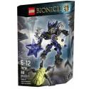 lego bionicle 70781 protector of earth