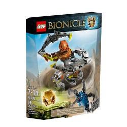 lego bionicle pohatu master of stone 70785