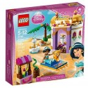 lego disney princess jasmine's exotic palace 41061
