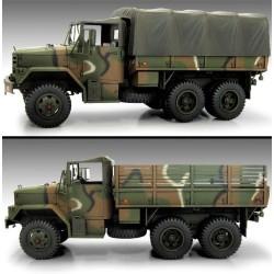 ROK armija K200A1 1/35 akadēmija 13292