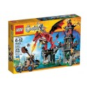 Lego Castle 70403 Dragon Mountain MISB