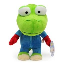 дете-добрият мека играчка pororo приятел crong плюшена кукла