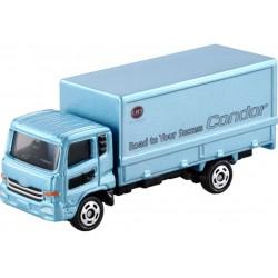 tomica NO.031 UD kamioni kondor
