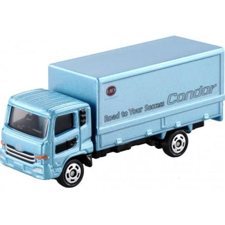 tomica NO.031 UD trucks condor