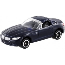 tomica NO.061 BMW Z4