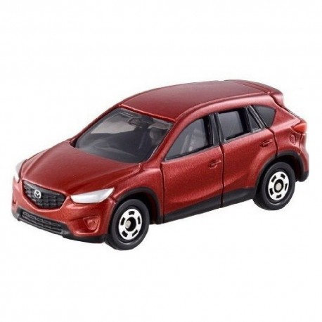 tomica NO.082 mazda CX-5