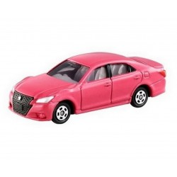 tomica NO.092 toyota crown athlete
