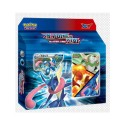 TCG pokemon card first set of XY special the evolution of froakie