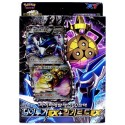"new pokemon card XY ""dialga EX+aegislash EX"" hyper metal chain deck booster box"