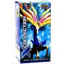 x collection pokemon card game xy booster box korean