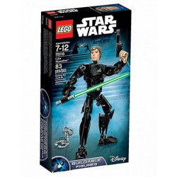 lego star wars 75112 star wars general grievous set new in box sealed