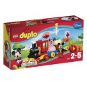 lego duplo 10597 disney mickey and minnie birthday parade 24pcs set new in box