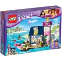 LEGO Friends 41094 Heartlake Lighthouse 41094 New In Box Sealed