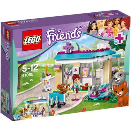 LEGO Baukästen & Sets Lego 79103 Tmnt Ninja Turtle Lair Angriff 5 Minifiguren Verpackt Nib Im