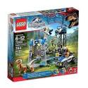 lego jurassic world 75920 raptor escape set new in box sealed
